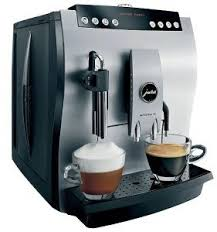global coffee machine market 2017 top players bosch electrolux