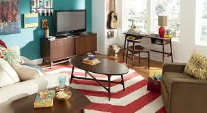 Living Room Set Up Ideas Small Living Room Sets Living Room Windigoturbines Small Living