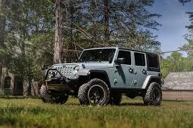 jeep beadlock wheels fuel trophy beadlock wheels matte black with graphite bead ring