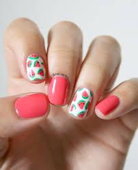 38 summer nail art designs and colors 2017 nail nail beach
