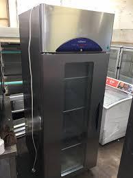 williams glass door fridge smart tall standing fridge single door