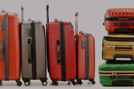 can u0027t travel light which airline has the best checked in luggage