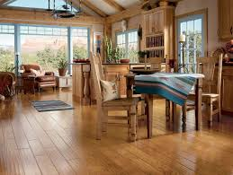 armstrong century farm walnut cherry flooring usa