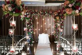 wedding flowers cities jersey city wedding florists reviews for florists