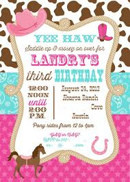birthday invitations birthday invitations with