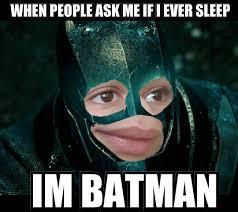Insomnia Meme - insomnia movie memes movie best of the funny meme