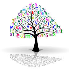 tree of knowledge stock images image 38079194