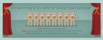 holiday party invitations evite com