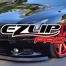 custom nissan 350z body kits custom made rear spoilers tags car wing vs spoiler car body kits