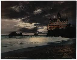 The Cliff House Dining Room 112 Best Cliff House Images On Pinterest Cliff House Francisco