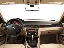2011 bmw 3 series mpg 2011 bmw 3 series 4dr sdn 328i rwd prices sales quotes