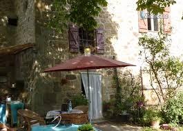 chambres d hotes ardeche verte guest rooms chambres d hôtes in préaux from 50 at et