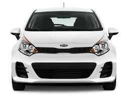 new vehicles for sale aloha kia maui