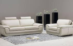 modern sofas sets modern sofa model the perfect home design