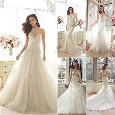 Elegant Wedding Gowns Elegant 2016 Sophia Tolli Wedding Dresses Weddbook