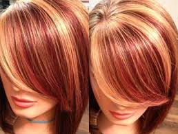 trendy hair colours 2015 short haircuts with color short hairstyles 2016 2017 most