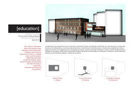 Interior Design Schools In Toronto by Interior Design Portfolio