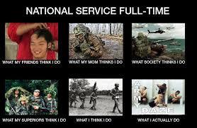 Singapore Meme - national service vaccccccaaaaattttiiiioooonnnn pinterest memes