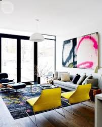 home interior wall pictures hunt modern metal wall sculpture in contemporary living
