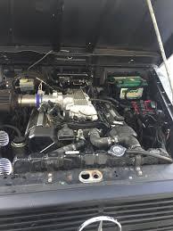 lexus v8 za gwagen 460 5 door rhd lexus v8 auto for sale mercedes4x4 forum