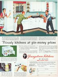 youngstown kitchen cabinets youngstown kitchens advertisement gallery