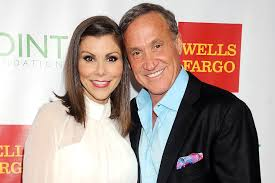heather dubrow new house heather u0026 terry dubrow new house update u0026 upcoming move in bravo