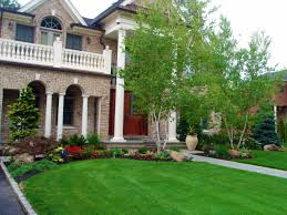 100 curb appeal landscaping ideas landscape small front