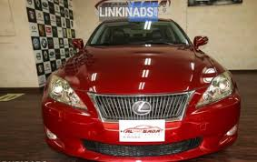 lexus used parts in sharjah lexus is 250 imported specs cars sharjah classified ads job