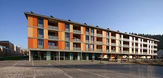 Breisgau Klinik Bad Krozingen Bauverein Breisgau Eg Die Erste Baugenossenschaft In Freiburg