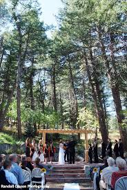 wedding venues in denver wedding venues denver 2017 creative wedding ideas