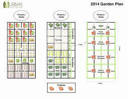 Garden Layout Planner Patio Layout Planner Arresting Square Foot Vegetable Garden