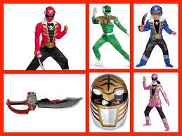 week 2 top 5 trending halloween costumes u0026 accessories