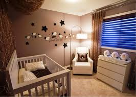 Craft Ideas For Baby Room - fresh diy baby room decorating contest 600