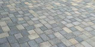 2017 Brick Paver Costs Price Paver Patio Cost Square Foot Mesmerizing Patio Cost Per Square