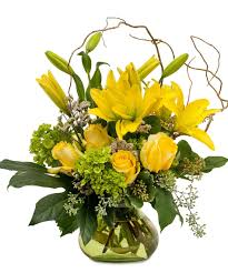 flower delivery san antonio oh baby san antonio florist flower delivery the flower