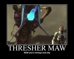 Funny Mass Effect Memes - mass effect trilogy review part one a look at mass effect