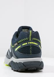 new balance sneakers for new balance 610 v5 gore tex trail