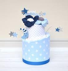 twinkle little star baby shower diaper cake twinkle twinkle baby
