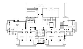 Hilton Hawaiian Village Lagoon Tower Floor Plan Hotel U0026 Travel U2013 Ptc
