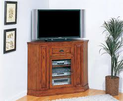 tall tv cabinet with doors 20 best collection of tall tv cabinets corner unit