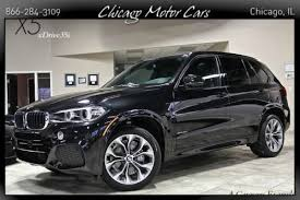 2014 bmw x5 sport package bmw x5 for sale page 20 of 92 find or sell used cars trucks