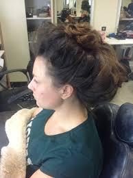 mr selfridge hairstyles edwardian hair and make up 1901 1910 lippyeyes mua