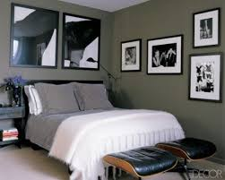 Masculine Bedroom Design Ideas 56 Stylish And Masculine Bedroom Design Ideas I Like The