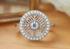 original wedding ring original wedding rings kubiyige info