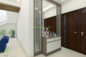 Requirements For Interior Designing Do You U0027really U0027 Need An Interior Designer Interior Designers