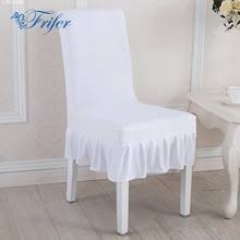 chairs covers buy white spandex chair covers and get free shipping on aliexpress