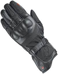 cheap motorcycle leathers held motorcycle clothing uk sale held motorcycle clothing online