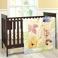 full bedding sets for girls bedding sets bedroom space crib bedding sets sku gny1189 monkey