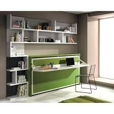 bureau avec etagere bureau avec etagere integree armoire lit transversale city avec