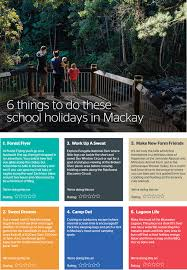 6 things to do these school holidays in mackay jpg